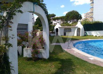 Thumbnail Studio for sale in Quarteira, Algarve, Portugal