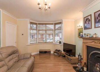 Thumbnail 3 bed property to rent in Daisy Road, Southampton