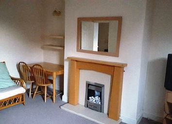 Thumbnail 1 bed flat to rent in Talbot Road, South Shields