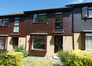 Thumbnail 3 bed property to rent in Inkerman Road, Knaphill, Woking