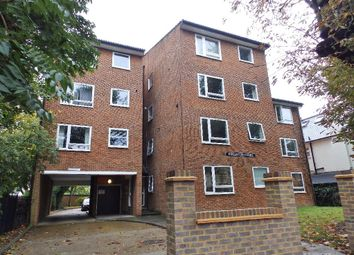 Thumbnail 1 bed property to rent in Maple Road, Surbiton