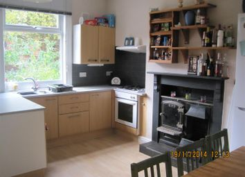 Thumbnail 5 bed property to rent in Ash Terrace, Headingley, Leeds