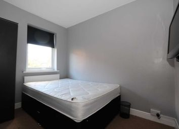 Room to rent in Browning Street, Leicester LE3