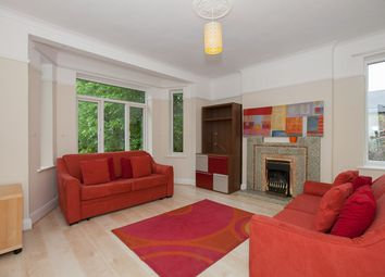 Thumbnail 2 bed flat to rent in Parkcourt, Woodside