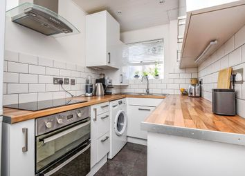 Thumbnail 1 bed flat for sale in Upper Tulse Hill, London