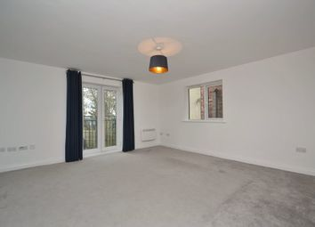 Thumbnail 2 bed flat to rent in 6 Potternewton Mount, Leeds