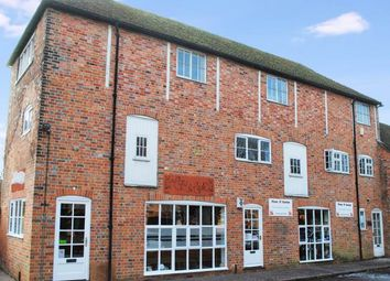 Thumbnail 2 bedroom property to rent in Inches Yard, Newbury, Berkshire