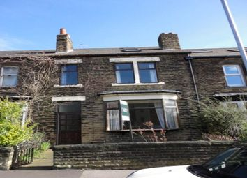 Thumbnail Room to rent in Sunnybank Avenue (Room 2), Horsforth, Leeds