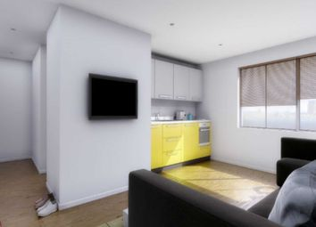 1 bed flat for sale in Reference: 12563, Chapel Street, Manchester M3