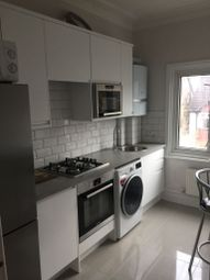 Thumbnail 1 bed flat to rent in Blenheim Park Road, South Croydon
