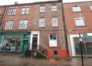 Thumbnail 5 bed terraced house for sale in Abbey Street, Carlisle