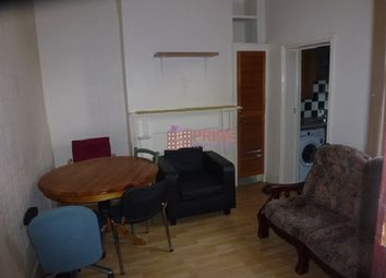 Thumbnail 4 bed terraced house to rent in Carlyle Road, Manor Park