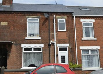 Thumbnail 3 bed semi-detached house for sale in Main Road, Morton, Alfreton