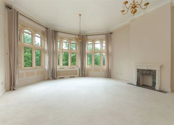 Property For Sale In Capel Surrey Buy Properties In Capel Surrey Zoopla