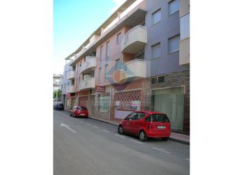 Thumbnail Property for sale in Calle La Era Resd. La Era, Puerto De Mazarron, Mazarrón