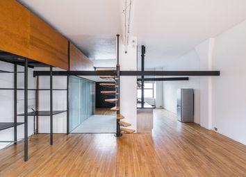 City View House, Bethnal Green E2, london property