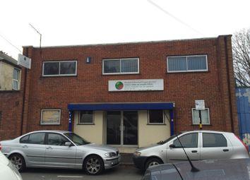 Thumbnail Office to let in Witton Road, Aston, Birmingham
