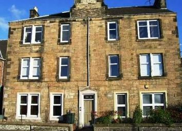 Thumbnail 2 bed flat to rent in Stewarts Place, City Centre