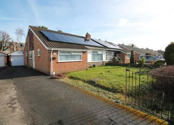 Thumbnail 3 bed bungalow for sale in Friary Grange Park, Winterbourne, Bristol, Gloucestershire