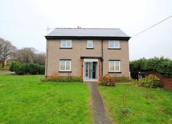 Thumbnail 3 bed semi-detached house for sale in Ffordd Pennant, Mostyn