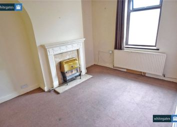 2 bed shared accommodation to rent in Lidget, Oakworth, Keighley, West Yorkshire BD22