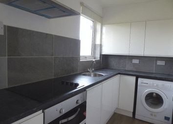 Thumbnail Studio to rent in Sellwood Drive, Barnet