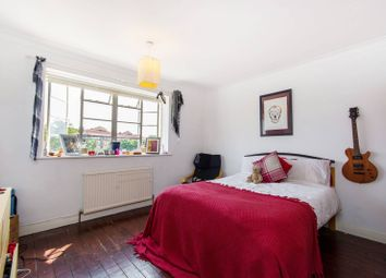 Thumbnail 3 bedroom flat for sale in Streatham High Road, Streatham Hill