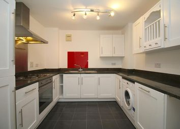 2 bed flat to rent in City Heights, Loughborough LE11