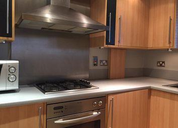 Room to rent in Brindley Point, Birmingham B16