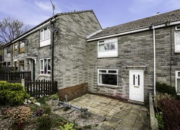 Thumbnail 2 bedroom town house for sale in Barnes Meadows, Littleborough