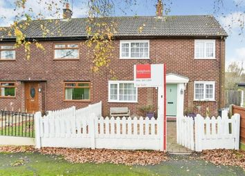 3 bed semi-detached house for sale in Lake Road, Stalybridge, Greater Manchester, United Kingdom SK15