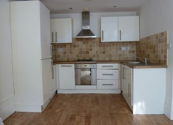 Thumbnail 1 bed flat to rent in The Oaks, Sunderland