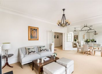 4 bed flat for sale in Coleherne Court, Old Brompton Road, London SW5