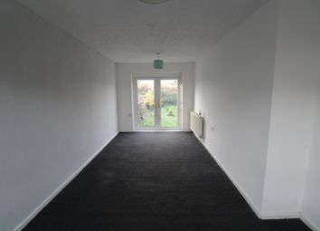 Thumbnail 2 bed semi-detached house to rent in Aycliffe Crescent, Gateshead
