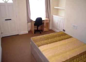 Thumbnail Room to rent in Wolverton Road, Leicester