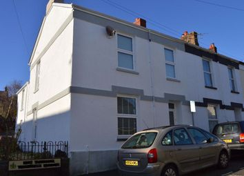 3 bed property to rent in Tabernacle Terrace, Carmarthen SA31