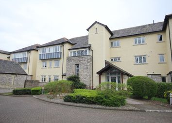 Thumbnail 2 bedroom flat for sale in Riverdale Court, Natland Road, Kendal