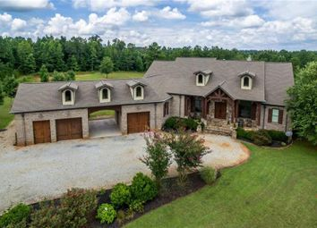 Thumbnail 3 bed property for sale in Monroe, Ga, United States Of America