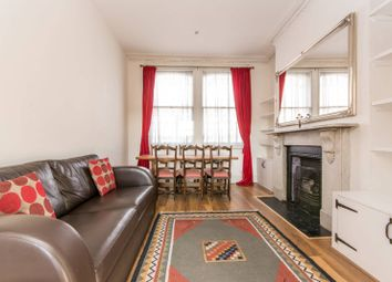 Thumbnail 1 bed flat for sale in Harrow Road, Kensal Green