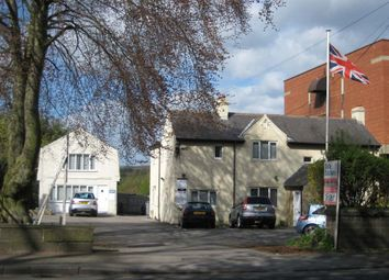 Thumbnail Office to let in Pool Road, Pool In Wharfedale, Otley