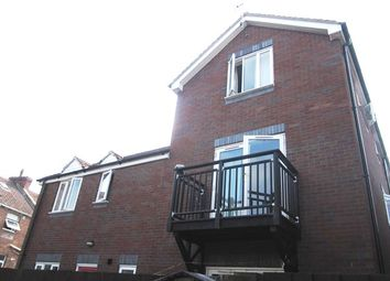 Thumbnail 2 bed maisonette to rent in Francis Mews - Warden Road, Bristol