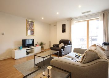 Thumbnail 2 bed flat to rent in Wulstans Court, Bath Road, Worcester