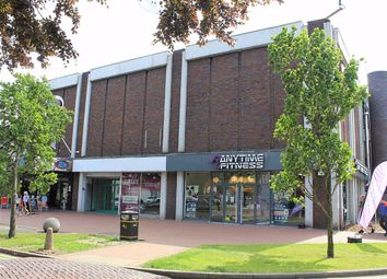 Thumbnail Commercial property to let in High Green, Cannock, Staffordshire