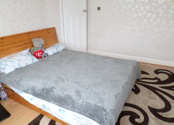 Thumbnail 3 bed end terrace house for sale in Burgess Avenue, Kingsbury