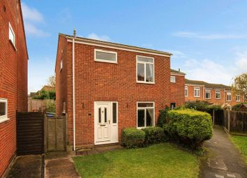 Thumbnail 3 bed semi-detached house for sale in Elm Tree Walk, Tring