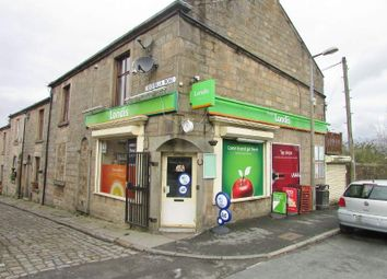 Thumbnail Retail premises for sale in Rock Villa Road, Whittle-Le-Woods, Chorley