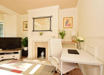 2 bed flat for sale in Avondale Court, Churchfields, South Woodford E18