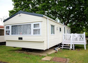 Thumbnail 3 bed bungalow for sale in Solent Breezes Hook Lane, Warsash, Southampton