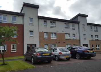 Thumbnail 2 bedroom flat to rent in Colston Grove, Bishopbriggs, Glasgow