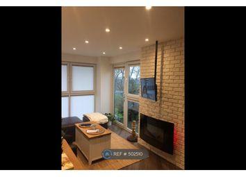 Thumbnail 2 bedroom flat to rent in Lancaster House, Dagenham